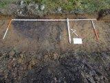 Po to jest archeolog przy budowie, żeby to wiedzieć
